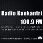 Kankantri Communication Networks Suriname, Paramaribo