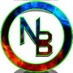 Noxbeats Germany