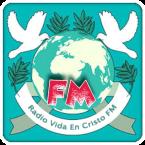 Radio Vida En Cristo FM Brazil
