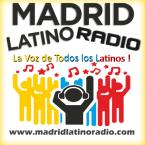 MADRID LATINO RADIO Spain