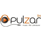 Pulzar FM 105.7 FM New Zealand, Christchurch