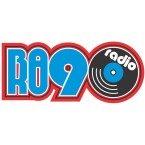 RadioBaku90 Seychelles
