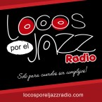 Locos por el Jazz Radio Dominican Republic