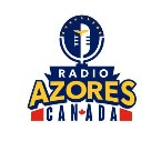 Radio Azores Canada Canada
