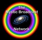 Mystic Broadcast Network United States of America