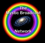 Mystic Broadcast Network USA