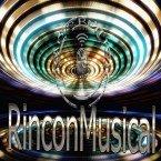 Rincon Musical Spain