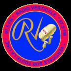 Radio Verticale | 97.5 FM Stereo Haiti