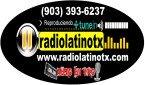 radiolatinotx United States of America