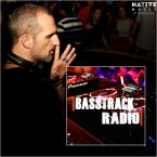 BassTrack Radio Online Costa Rica