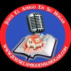 Radio Actitud Juvenil Guatemala