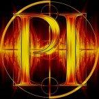 PI Radio USA