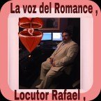 Romance De Corazon Radio United States of America