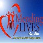 Mendinglives Online Radio Nigeria