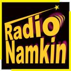 Radio Namkin- Ek Dum Zabardast India