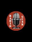 Radio Gunk USA