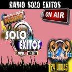 Radio Solo Exitos HN Honduras