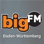 bigFM Baden-Württemberg Germany