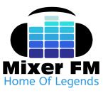 Mixer FM Lebanon