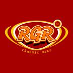 RGR 60s 70s 80s 105.6 FM Belgium, Brussels