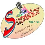 Radio Superior Quillabamba Peru