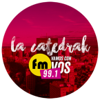 La Catedral FM   Argentina, Córdoba