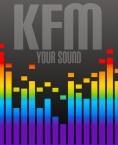 KFM Netherlands
