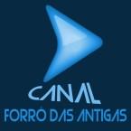 Rádio Canal Forró das Antigas Brazil