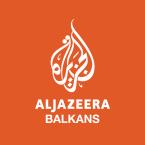 Radio Studio 99 - Al Jazeera Balkans 99.8 FM Bosnia and Herzegovina, Sarajevo