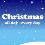Christmas United Kingdom