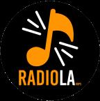 RadioLA KBps Mexico