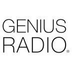 Genius Radio United States of America