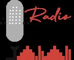 Radio IBCC Dominican Republic