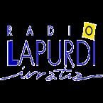 Radio Lapurdi Irratia 96.8 FM France, Bayonne