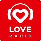 Love Radio Moldova Moldova