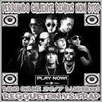 PERRIANDO-CALIENTE-REMIXS-NON-STOP United States of America