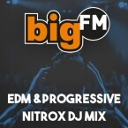 bigFM EDM & Progressive Germany, Stuttgart