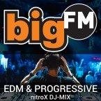 bigFM EDM & Progressive Germany