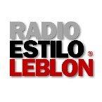 Rádio Estilo Leblon Brazil