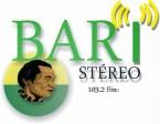 Bari Stereo (La Gabarra) 103.2 FM Colombia