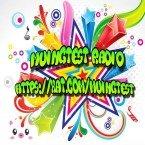 muingtest radio Thailand