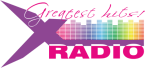 xRadio Greatest Hits Latvia