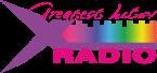 xRadio Greatest Hits Latvia