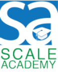 Scale Academy K12 Internet Radio Broadcasting United States of America