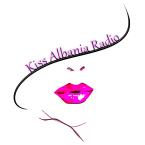 Kiss Albania Radio Albania