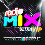 1.RADIO MIX BOLIVIA Bolivia