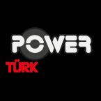 Power Türk En Iyiler Turkey
