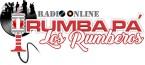 Rumba Pa Los Rumberos USA