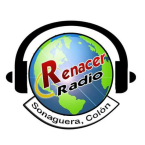 RADIO RENACER SONAGUERA COLON Honduras
