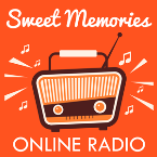 Sweet Memories Online Radio Indonesia